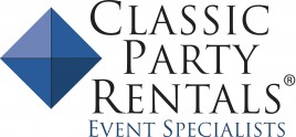 Classic Party Rentals Company
